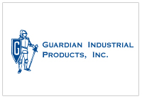 Guardian Industrial