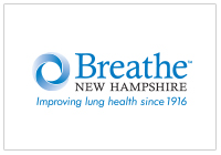 Breathe New Hampshire