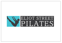 Eliot Street Pilates