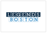 Legends Boston