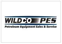 Petroleum Equipment Service