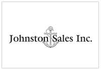 Johnston Sales